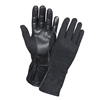 Rothco Gi Type Flight Gloves - 3457