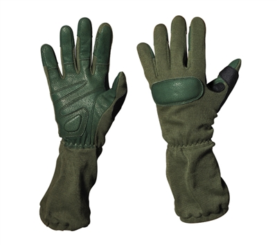 Rothco Special Forces Tactical Gloves - 3462