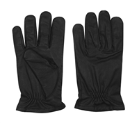 Rothco Cut Resistant Lining Leather Gloves - 3467