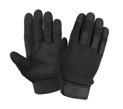 Rothco Lightweight All-Purpose Duty Gloves - 3469