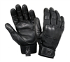 Rothco Black Tactical Gloves - 3483