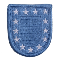 Rothco US Army Flash Patch - 3574