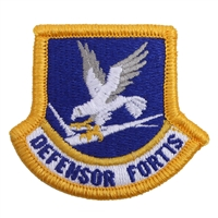 Rothco US Air Force Flash Patch - 3575