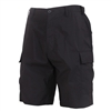 Rothco Lightweight Tactical BDU Shorts 3651