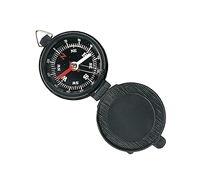 Rothco Lidded Pocket Compass - 373