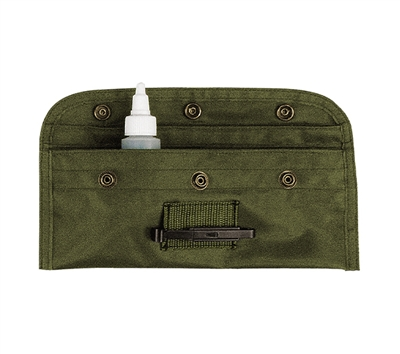Rothco GI Type M-16 Rifle Cleaning Kit - 3819