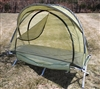 Rothco Free Standing Mosquito Net Tent - 3860