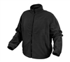 Rothco 3-in-1 Spec Ops Soft Shell Jacket - 3943