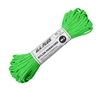 Rothco Green 100 Foot Nylon Paracord - 397