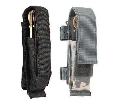 Rothco Polyester Knife Sheath - 40066