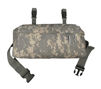 Rothco Digital Camouflage Waist Pack - 40112
