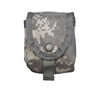 Rothco ACU Digital Camouflage Hand Grenade Pouch - 40116