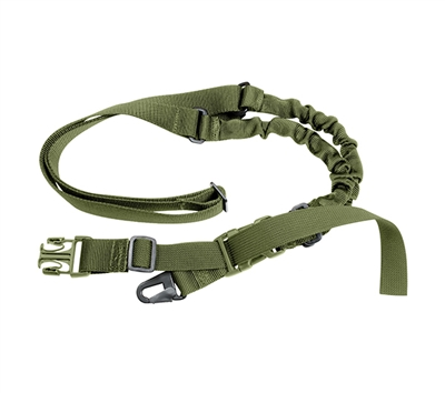 Rothco Olive Drab Single Point Sling - 4085