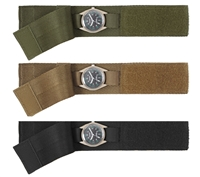 Rothco Commando Nylon Watch Band - 4101