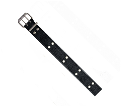 Rothco Vintage Belt With Double Prong Buckle - 4171