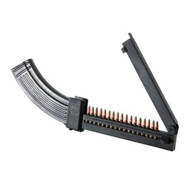Rothco Cammenga Rifle Magazine Loader - 419