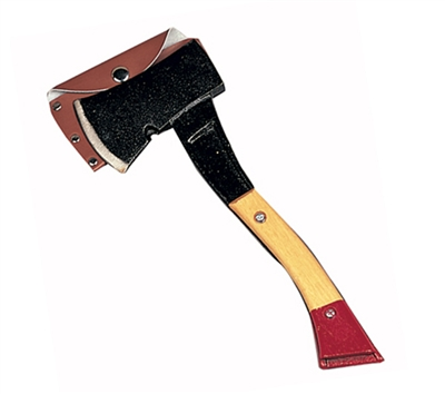 Rothco Scout Axe - 42
