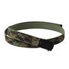 Rothco Digital Woodland Camo Reversible Web Belt - 4298