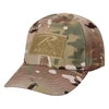 Rothco Multicam Tactical Cap - 4362