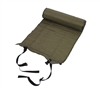 Rothco Self Inflating Air Mat - 4423