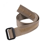 Rothco 44599 Coyote Military Riggers Belt