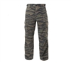 Rothco Vintage Tiger Stripe Pants - 4487