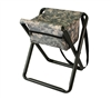 Rothco Digital Camo Stool Pouch - 4546