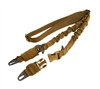 Rothco Coyote 2-point Sling - 4657