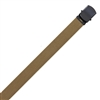 Rothco 54 Inch Coyote Web Belt - 4683