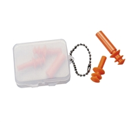 Rothco Genuine Earplugs - 4700