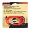 Marksman Laserhawk Talon Replacement Band - 3355