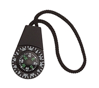 Rothco Zipper Compass - 4736