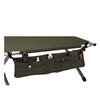 Rothco Olive Drab Cot Accessory Pouch - 4759