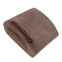 Rothco Rubber Recoil Pad - 4812