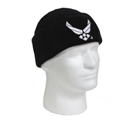 Rothco Air Force Wing Watch Cap - 5008