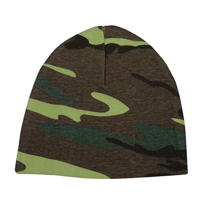 Rothco Infant Crib Cap - 5045