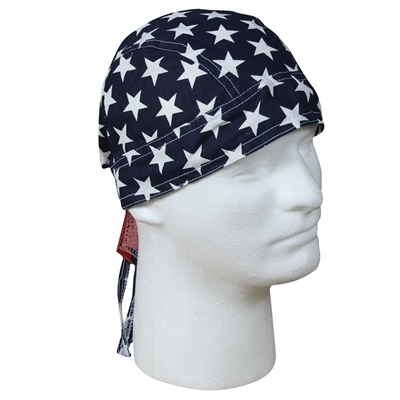Rothco Stars & Stripes Headwrap - 5146