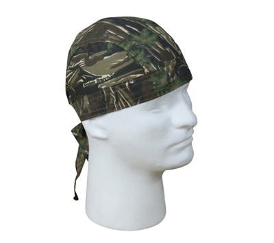 Rothco Smokey Branch Head Wrap - 5166