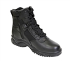 Rothco 6 Inch Blood Pathogen Tactical Boots