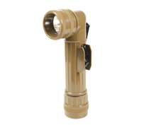 Rothco Coyote Angel Flashlight - 534