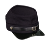 Rothco Navy Union Army Civil War Kepi - 5343
