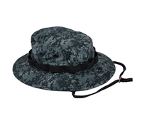 Rothco 55830 Digital Camo Boonie Hat