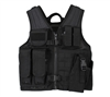 Rothco Kids Tactical Cross Draw Vest - 5593