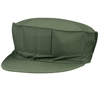 Rothco Olive Drab 8 Point Cap - 5648