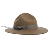 Rothco Drill Sergeant Campaign Hat - 5655