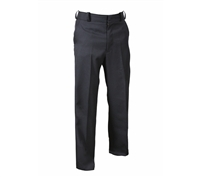 Rothco Navy Polyester Uniform Pants - 5674