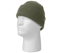 Rothco 5784 MIlitary Watch Cap