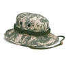 Rothco Digital Camo Boonie Hat - 5891