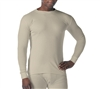 Rothco Sand Fire Retardant Top - 61003