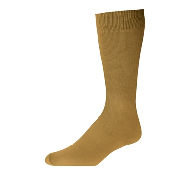 Rothco Coyote Chukka Coolmax Boot Socks - 6114